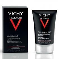 Vichy Homme Baume Ca Balsamo suavizante 75ml
