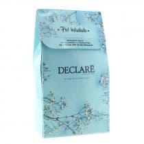 Pack Serum Hialuronico Ocean s Best y BB Cream SPF30 Declare