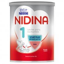 Nidina 1 Premium 800 Gramos 0m