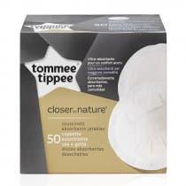 Tommee Tippee Discos de Lactancia