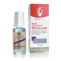 Mavala 002 Base Protectora 10ml