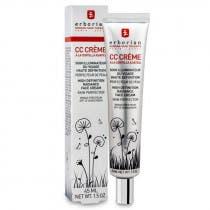 Erborian CC Cream Centella Asiatica SPF25 Clair 45ml
