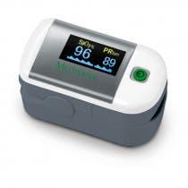 Pulsioximetro PM 100 Medisana