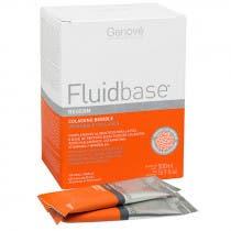 Fluidbase Rederm Colageno Bebible 20 Sobres