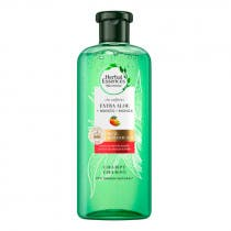 Herbal Essence BIO Champú Mango Color 380ml