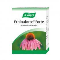 A.Vogel Echinaforce Forte 30 Comprimidos