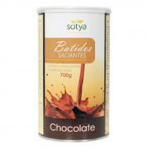 Batido Hipoc. Chocolate Sotya 700 gr