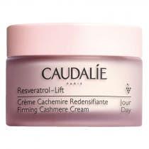 Caudalie Resveratrol Lift Crema Cachemir Redesificante 50ml