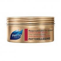 Phytomillesime Mascarilla Sublimadora del Color 50ml