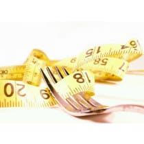 Estudio Nutricional Para Mujer de 20 a 30 anos (- 5kg)
