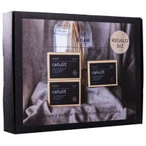 Goah Clinic Pack Celulit 2 + 1