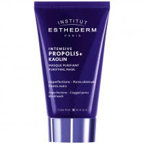 Inst. Esthederm Mascarilla Intensiva Propolis 75ml