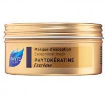 Phytokeratine Extreme Masque d exception Mascarilla Capilar 200 ml