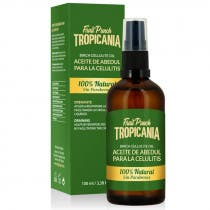 Aceite de Abedul Tropicania 100ml