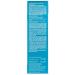 Just For Men Bigote, Barba y Patillas Para el Hombre Color Castano Oscuro