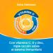 Redoxon Extra Defensas Vitamina D, Vitamina C y Zinc 30 Comprimidos Efervescentes Naranja