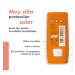 Avene Stick Solar SPF50 Zonas Sensibles 8 gr