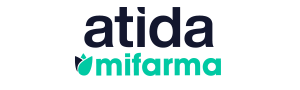 Mifarma.co.uk: Your Trustworthy Online Pharmacy
