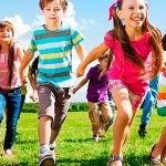 BENEFITS OF MAGNESIUM FOR CHILDREN